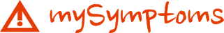 mySymptoms